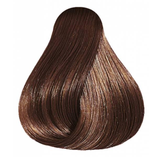 Wella-Koleston-Perfect-Deep-Browns-60ml-Nuance-waehlbar